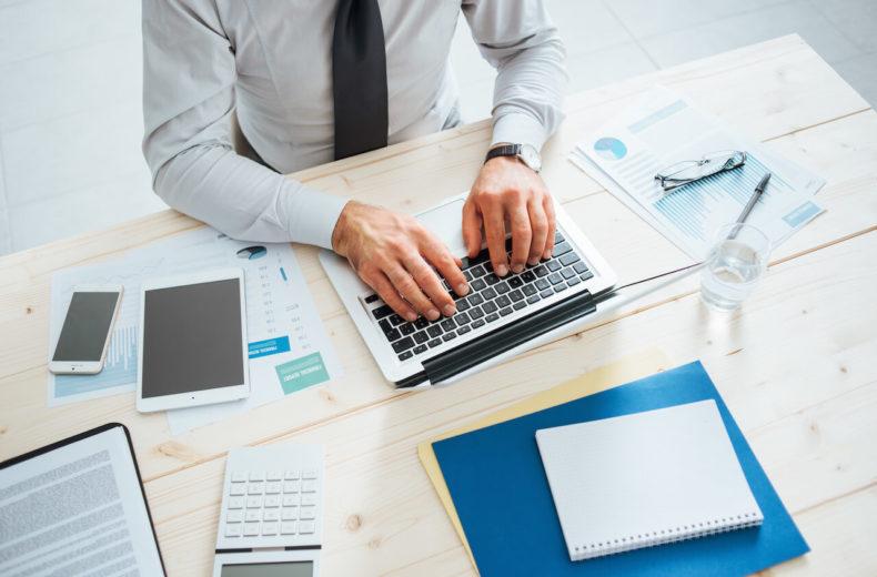 Расчетный счет в ЮниКредит Банке для ИП и ООО