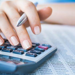Выгодно ли рефинансирование кредита