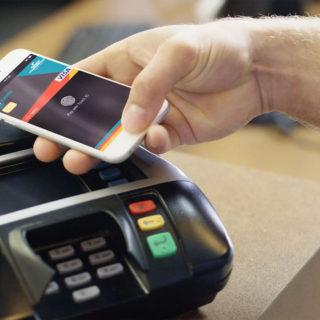 Что такое PayPass и как пользоваться