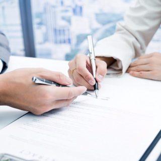 На что обратить внимание при подписании кредитного договора – 15 важных пунктов