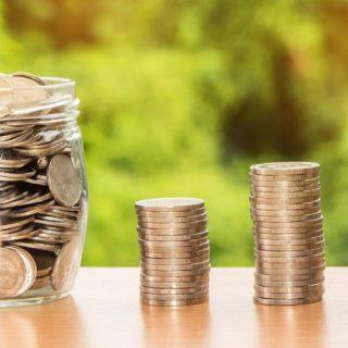 Как подтвердить свой доход банку