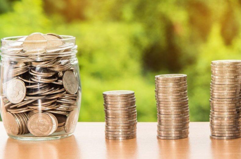 Как подтвердить банку свой доход