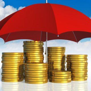 Формы обеспечения кредита
