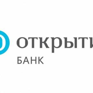 Кредитная карта «120 дней без платежей» банка Открытие
