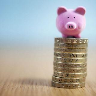 Финансовая подушка безопасности – как накопить и где хранить