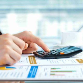 Как правильно погасить кредит досрочно – 8 важных моментов