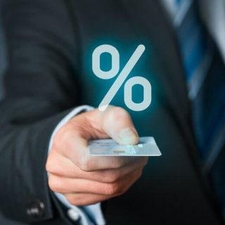 Что такое аннуитетный платеж по кредиту