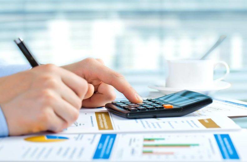 Потребительский кредит «Легкий» от Газпромбанка