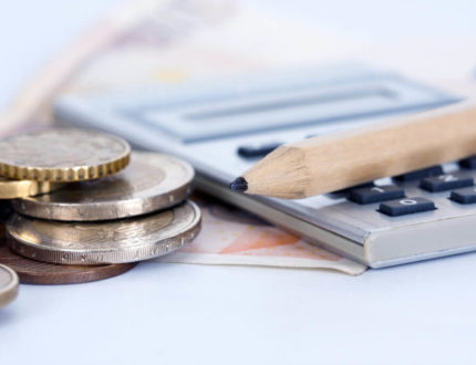 Что такое дифференцированный платеж по кредиту