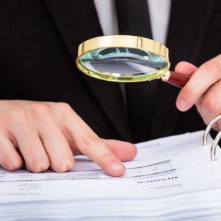 12 скрытых комиссий по кредиту