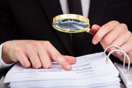 Что такое скрытые комисси по кредиту