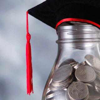 Кредит на образование – в каком банке самые выгодные условия
