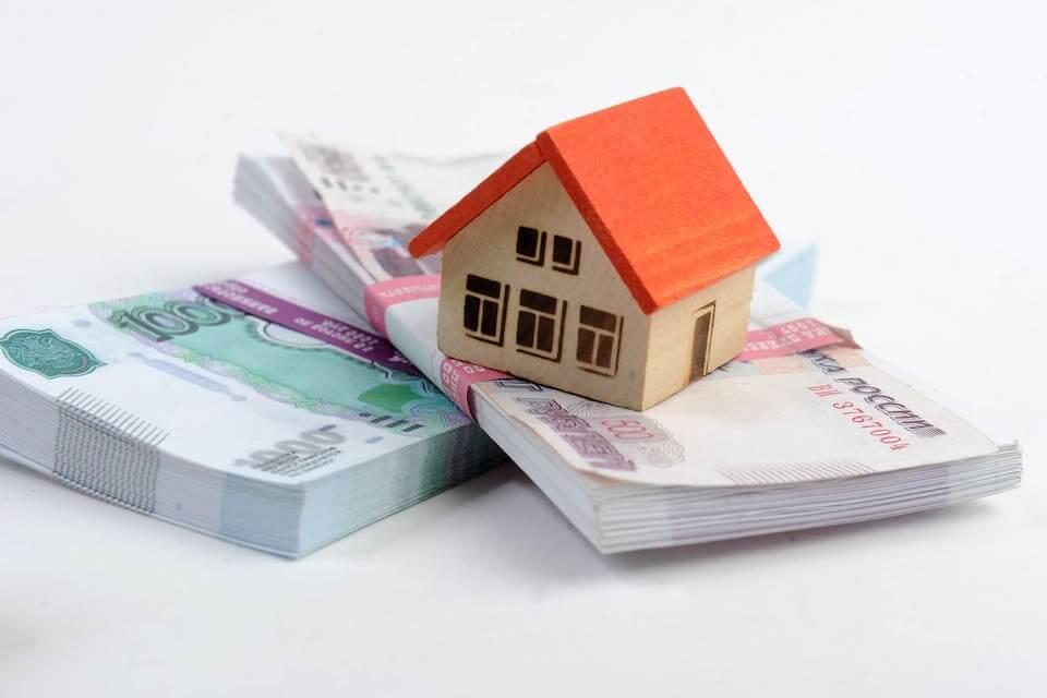 хоум кредит дает ипотеку