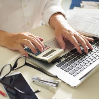 Сколько раз можно рефинансировать кредит