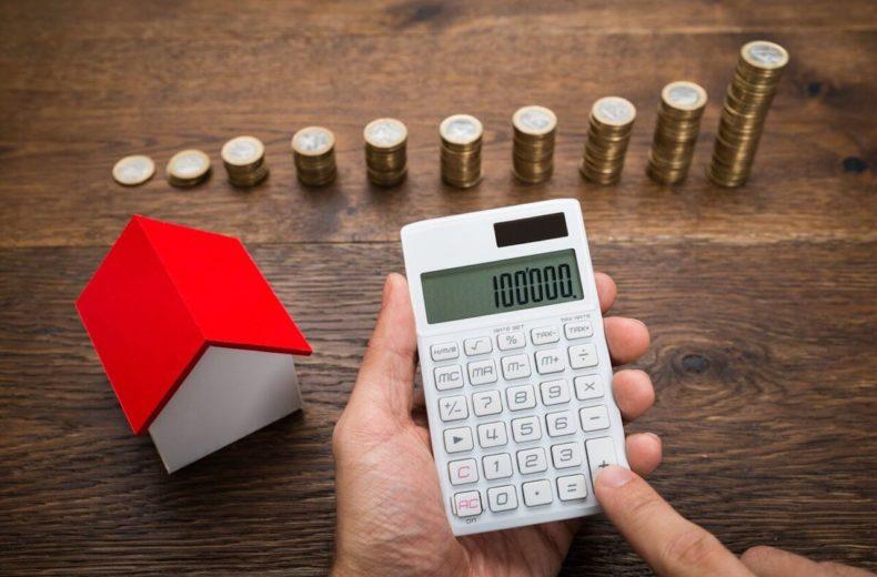 Сколько раз можно рефинансировать ипотеку