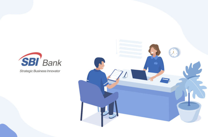 Кредит «Свои планы» Эс-Би-Ай Банка