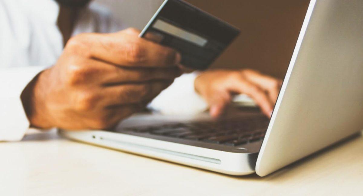 Как оплатить кредит Газпромбанка онлайн